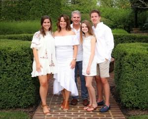 DeAscentis Family