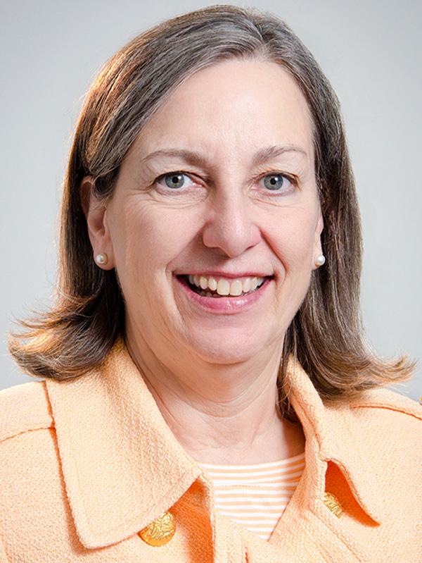 Lynne Redgrave