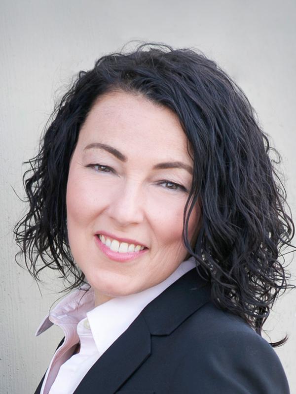 Nanette Nardi Triplett